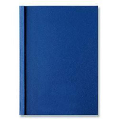 Desky pro termovazbu, modré