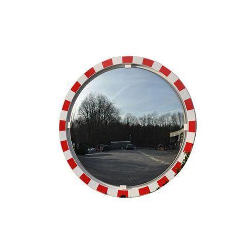 Dopravní kulaté zrcadlo HYDRO, 1000 mm