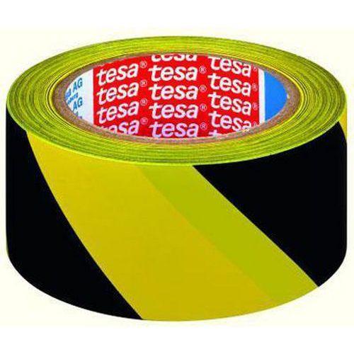 Vyznačovací páska na podlahy