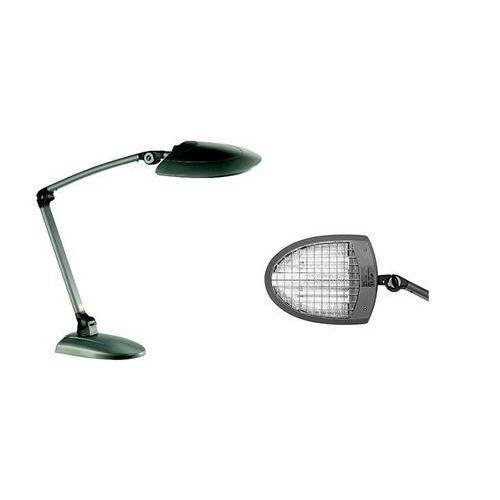 Kancelářská stolní lampa Dalco 915, 9 W