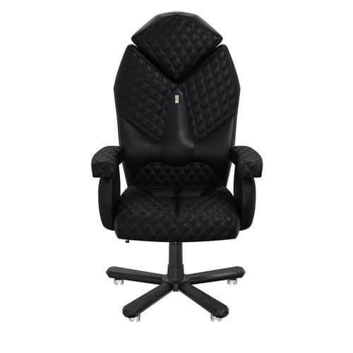Kancelářská židle Diamond