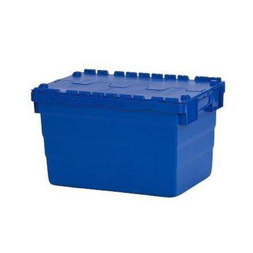 Plastový přepravní box