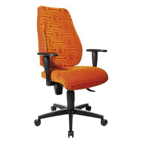 Kancelářská židle Lady Sitness