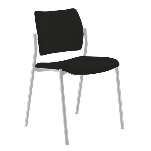 Konferenční židle Dream Grey