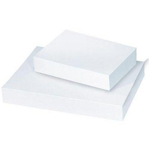 Pauzovací papíry, 250 listů