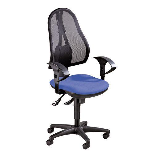Kancelářské židle Open Point