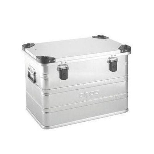 ALPOS Přepravní hliníkový box 91 litrů -1 mm