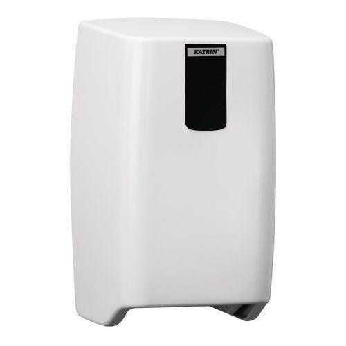 Zásobník Katrin System na toaletní papír