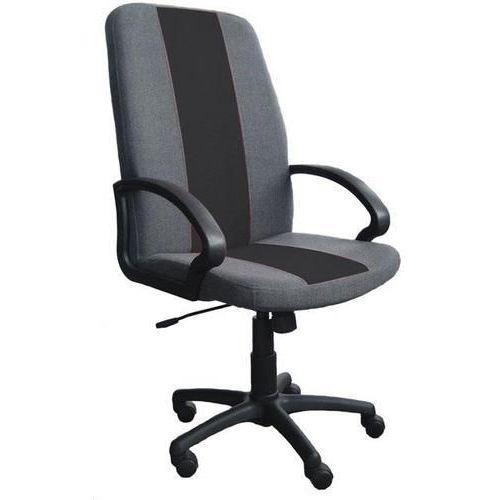 Kancelářské křeslo Zora, černé