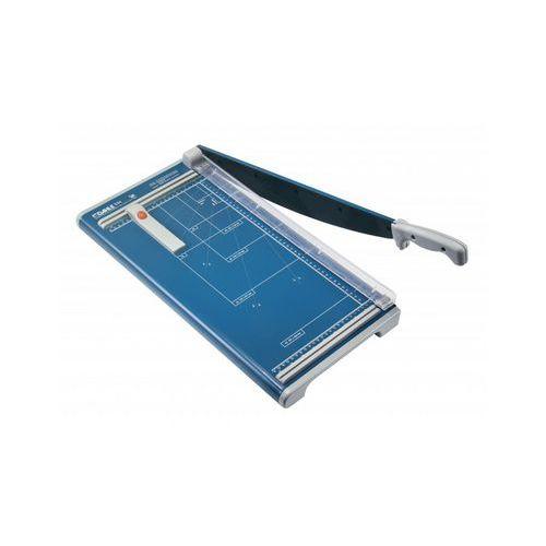 Řezačka papíru DAHLE 534, 460 mm