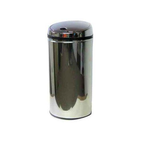 Odpadkový koš Margo, 30 l - Prodloužená záruka na 10 let