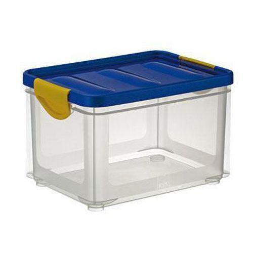 KIS Úložný box 32,5 l Clipper Box L