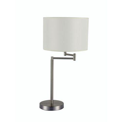 LED kancelářská stolní lampa Idaho, 60W