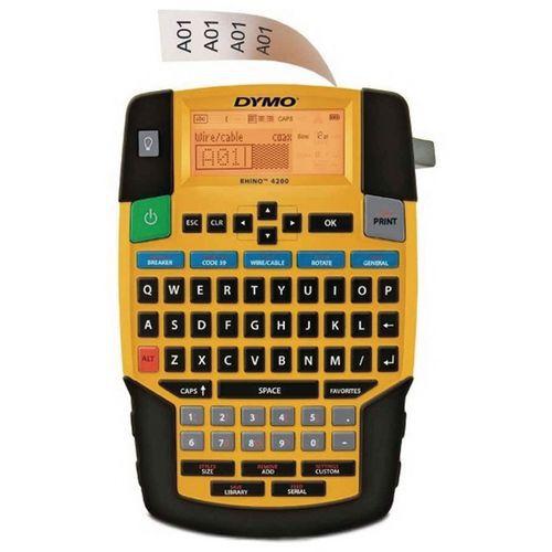 DYMO Rhino 4200 S0955980