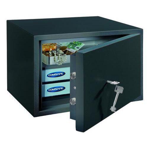 Nábytkový trezor Power Safe 300, bezpečnostní třídy S2 - Prodloužená záruka na 10 let
