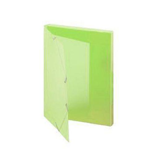 Krabice na spisy OPALINE, zelená