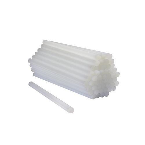Lepicí tyčinky UltraPower, mléčné, průměr 11 mm