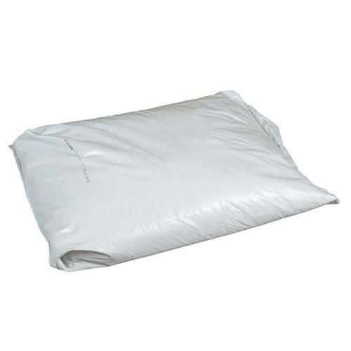 Technická posypová sůl, 25 kg