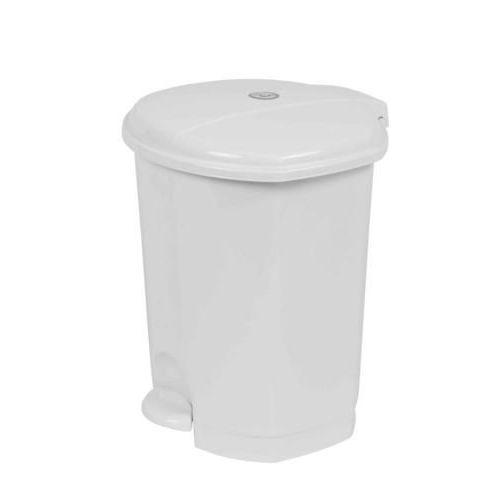 Plastový odpadkový koš, 11 l