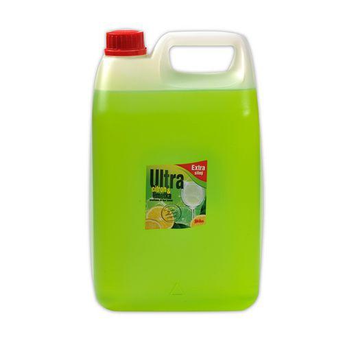 Univerzální mycí prostředek na mytí nádobí, 5 l