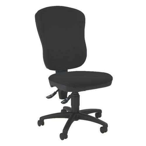 Kancelářské židle Point