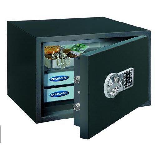 Nábytkový trezor Power Safe 300EL, bezpečnostní třídy S2 - Prodloužená záruka na 10 let
