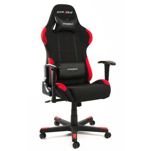 Kancelářská židle DXRACER, OH/FD01/NR