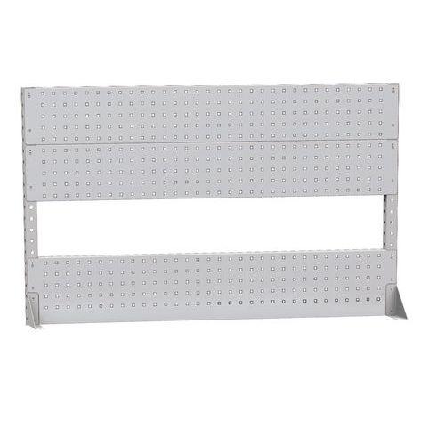 Panel s konzolemi, 97,5 x 131 x 13 cm