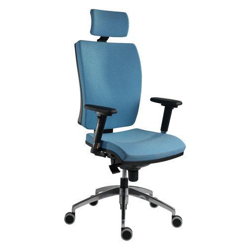 Kancelářské židle Gala Top