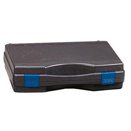 Vodotěsný box na nářadí Manutan P1, 1065 x 295 x395 mm