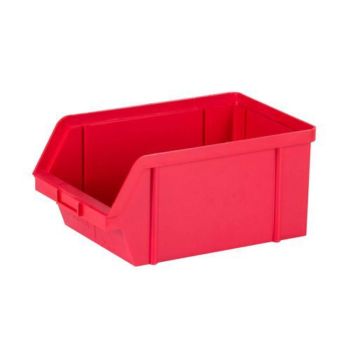 Plastové boxy UNIBOX 14,2 x 20 x 30 cm