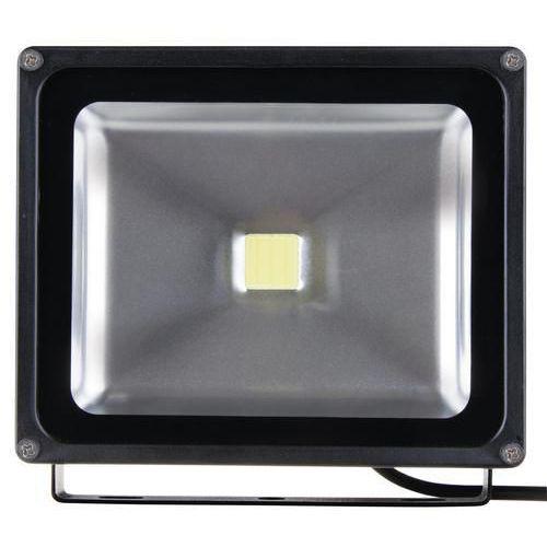 Venkovní LED reflektor, 50W