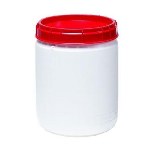 Plastový sud, 34 l