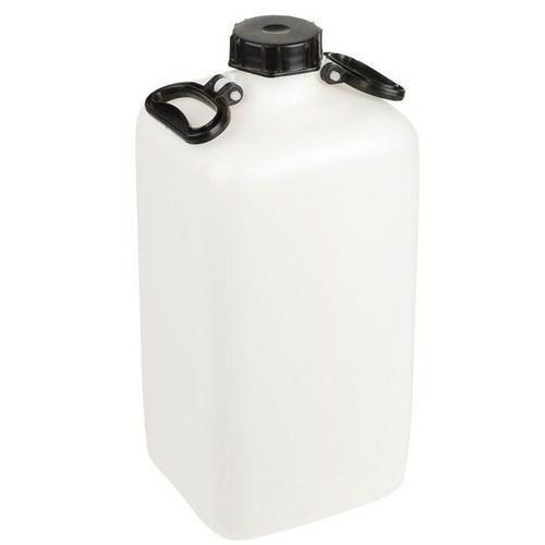 Plastový barel, 25 l