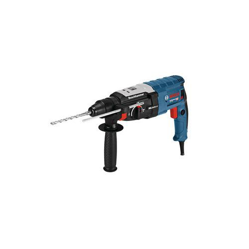 Vrtací kladivo s SDS-plus Bosch GBH 2-28 Professional 880 W