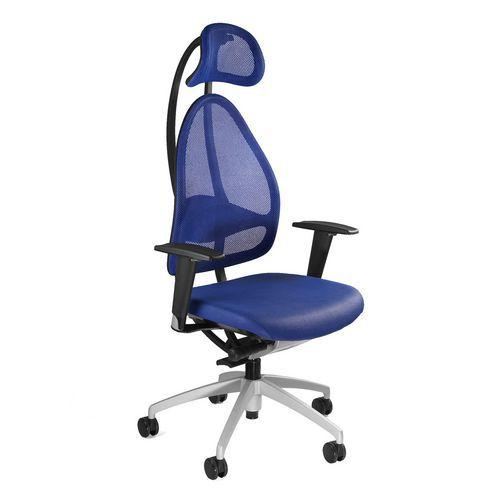 Kancelářské židle Open Art