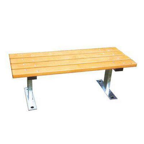 Parková lavička Lily
