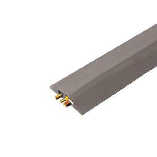 Ochrana kabelů, BNC2, 9 m