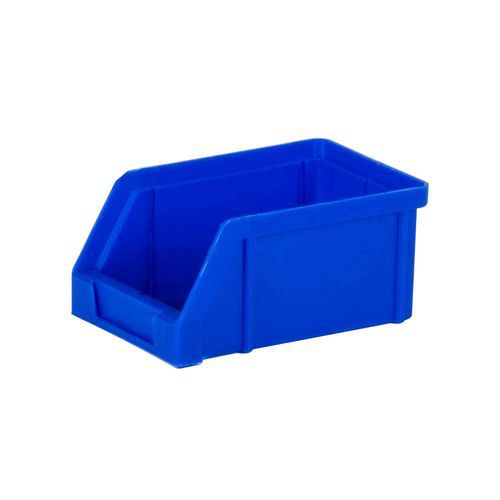 Plastové boxy UNIBOX 7 x 10 x 15 cm