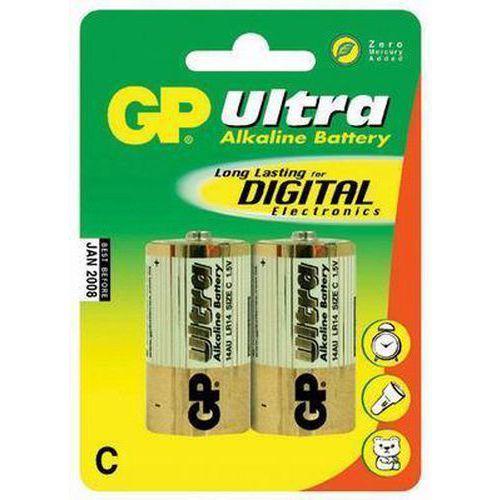 GP Ultra C 2ks 1014312000