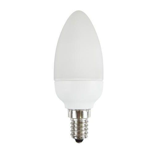 Kompaktní úsporná zářivka