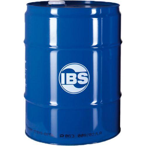 Čisticí kapalina IBS Purgasol, 50 l