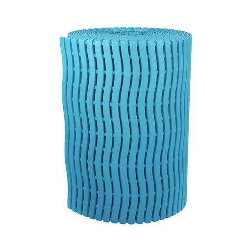 Protiskluzové rohože, 1 500 x 60 cm, modrá