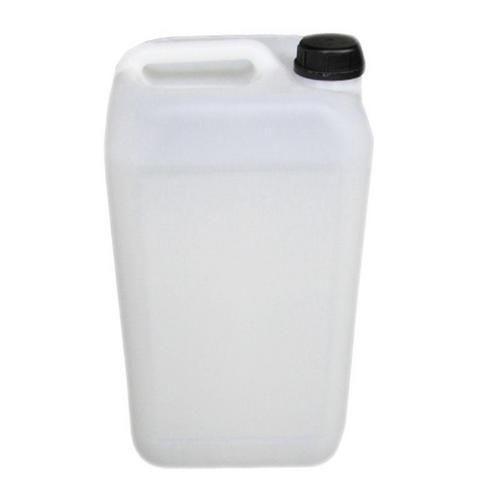 Univerzální plastový kanystr, 25 l