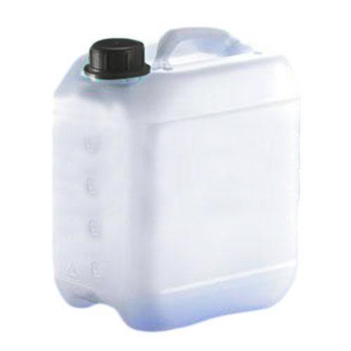 Univerzální plastový kanystr, 5 l