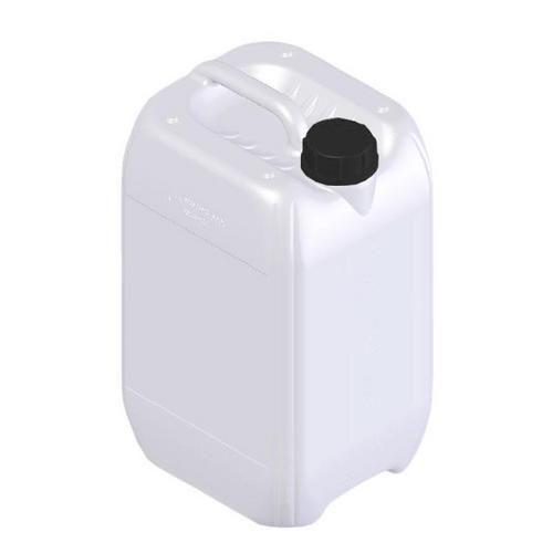 Univerzální plastový kanystr, 20 l
