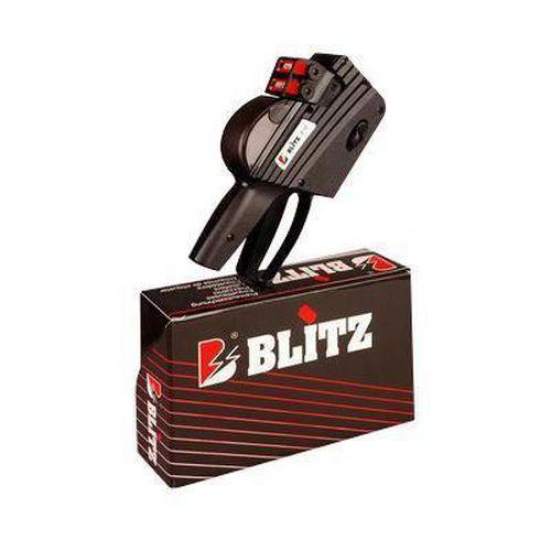Barvicí váleček Blitz 27 mm