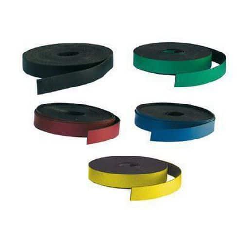 Bi-Office Magnetické pásky pro plánovací tabule