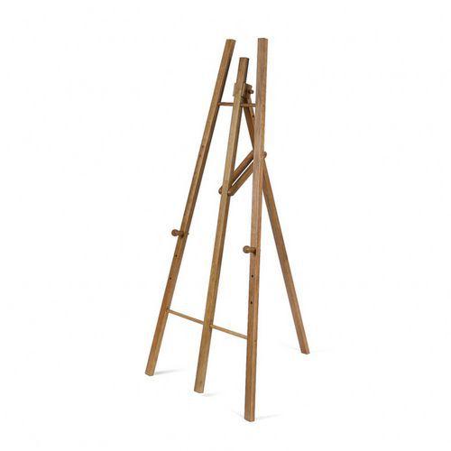 Stojany pro dřevěné křídové tabule