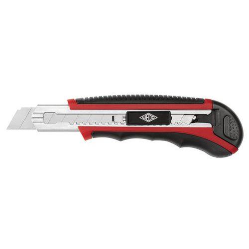 Odlamovací nůž Profi Auto-load